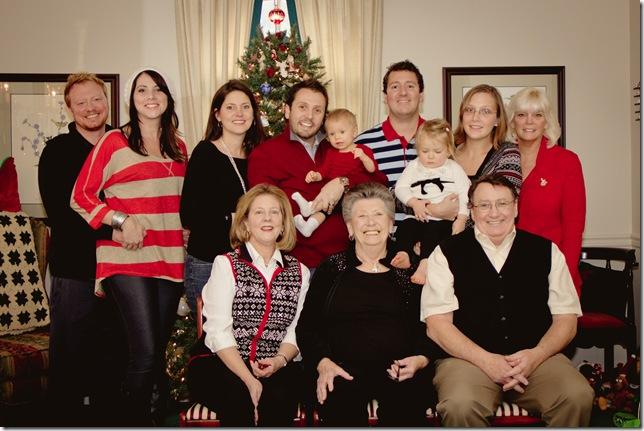 Christmas2011-012