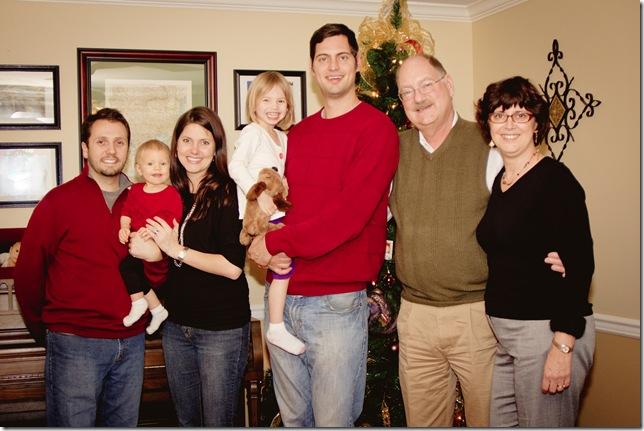 Christmas2011-019